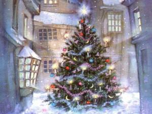 christmas1-1